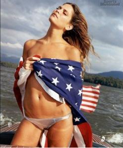 picture 41 248x300 elliana,apuestaentodo,miss apuestaentodo,colombianas,chicas. Elliana Bikini