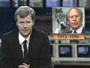ford brokaw wolves