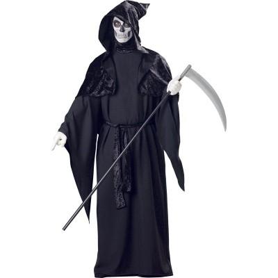 grim.reaper