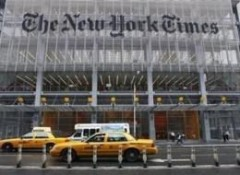 s-NYT-BUILDING-PAN-large