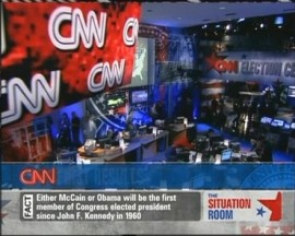 CNN-Main-Election-Coverage-US08-0006