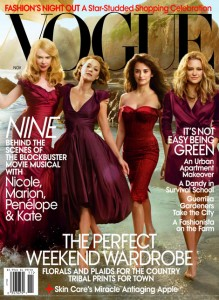 nicole-marion-penelope-kate-vogue-november-2009