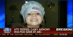 Casey Anthony Breaking News - Fox News | ABC News