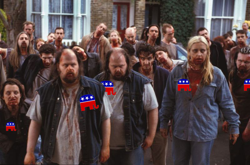 http://www.mediaite.com/wp-content/uploads/2010/09/Zombie-Republicans.jpg