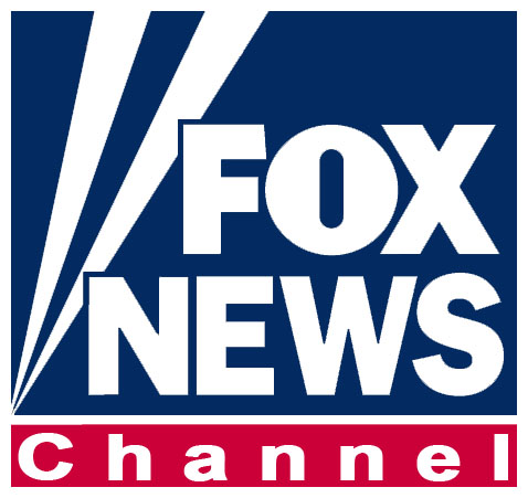Fox News The Five | Glenn Beck Replacement | The 5 | Mediaite
