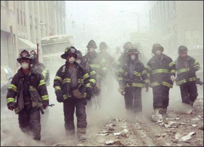 http://www.mediaite.com/wp-content/uploads/2010/12/9_11_firemen2.jpg
