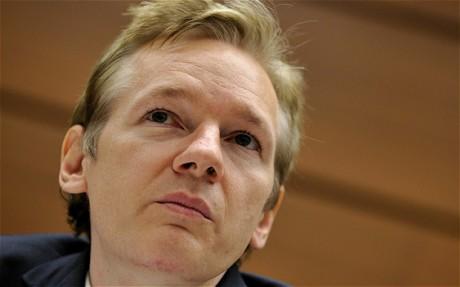 http://www.mediaite.com/wp-content/uploads/2010/12/Julian-Assange_1765096c.jpg