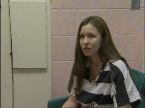 has a winner Jodi Arias