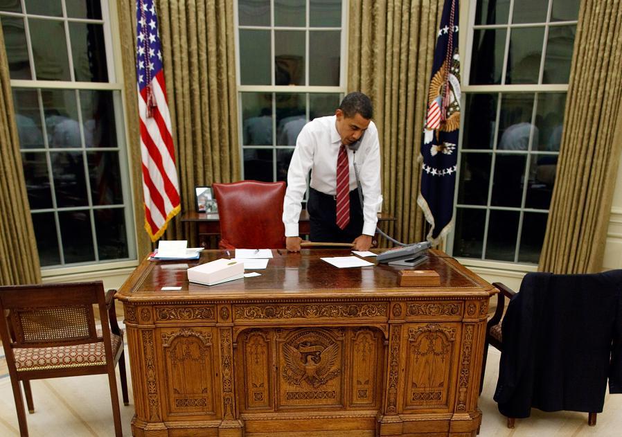 Paul Ryan Budget | Luntz Memo | President Obama | Mediaite