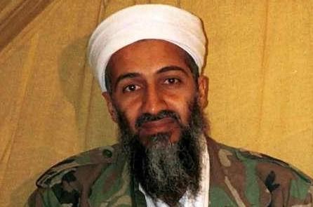 osama bin laden dead. Osama Bin Laden dead: Obama