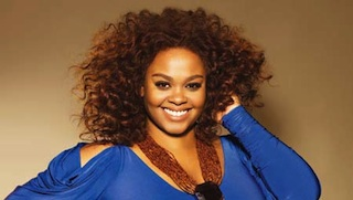 Jill Scott – Storytellers (Full Video)