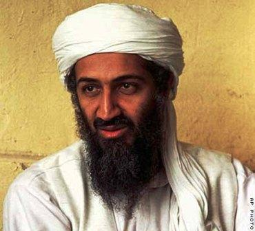 osama bin laden. osama-in-laden-5.2.11