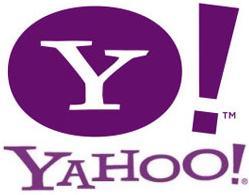 yahoo-logo_1.jpg