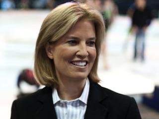 Fox News host Greta Van Susteren took to her GretaWire blog Friday afternoon ...