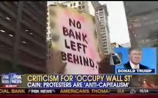 http://www.mediaite.com/wp-content/uploads/2011/10/trump_occupywallstreet.jpg