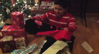 Jimmy Kimmel Persuaded Parents To Prank Their Kids With Bad ...