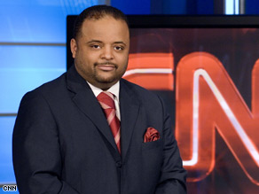 roland martin blames white folks for his dismissal