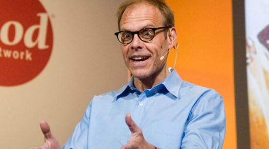 alton brown steak