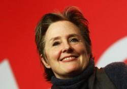 59th Berlin Film Festival - International Jury Press Conference