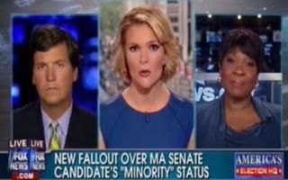 http://www.mediaite.com/wp-content/uploads/2012/05/Kelly-Carlson-Greene.jpg