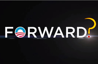 Obama forward