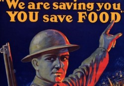 save-food-wwi-poster