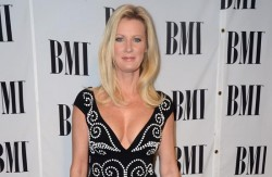 60th Annual BMI Film And Television Awards -Arrivals