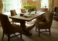 ED Sandra Lee dining room2