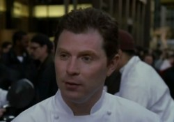 bobby flay law and order