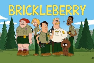 http://www.mediaite.com/wp-content/uploads/2012/07/Brickleberry_5001.jpeg