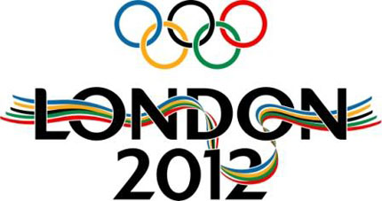 Productivity in the workplace during the Olympics 2012