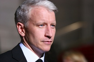 How Anderson Cooper's Coming Out Typifies Progress For Gay Rights