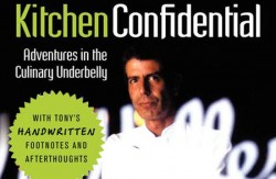 kitchenconfidentialnw