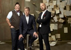 masterchef-judges-fox
