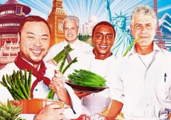 newsweek-chefs