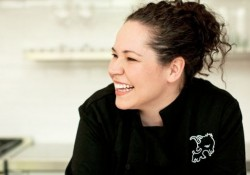 stephanieizard