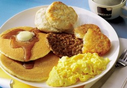 mcd_photo_of_big_breakfast