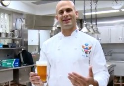sam kass beer