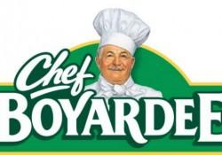 Chef-Boyardee