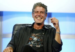 anthony bourdain2