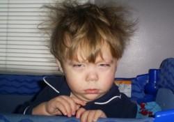 cranky-early-morning1