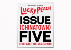 luckypeach