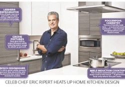 ripert-kitchen