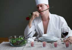 sexychef
