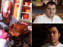 0-chefs