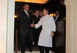 boulud-obama
