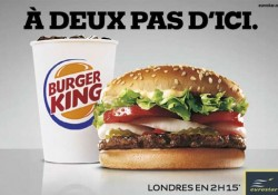 le-burger-king