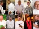 santa-fe-chefs