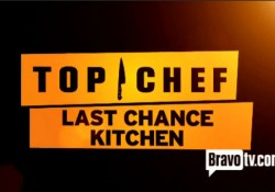 top chef LCK