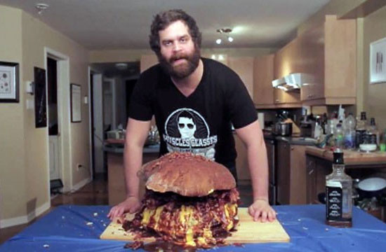 epic meal time answers questions on reddit